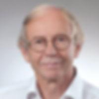 Prof. Dr. Wolfgang Kühn, Zytologisches Labor, Tübingen, Reutlingen, Berlin, Zytologie, Menton Unternehmensgruppe, HPV-Test, Zytologie, Institut für Zytologie Menton
