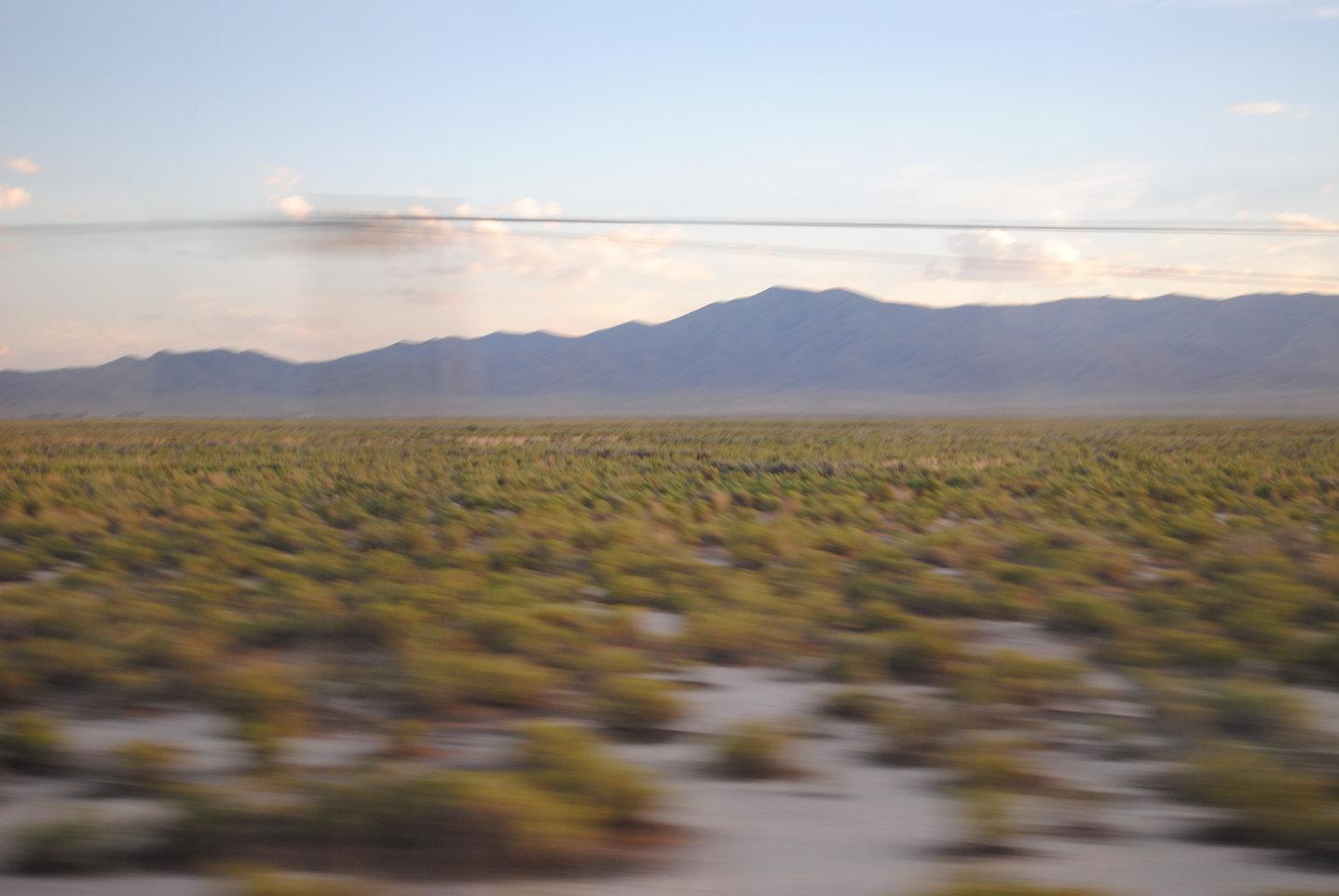 desert from train 2.JPG