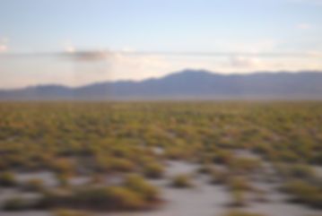 desert from train 2.JPG