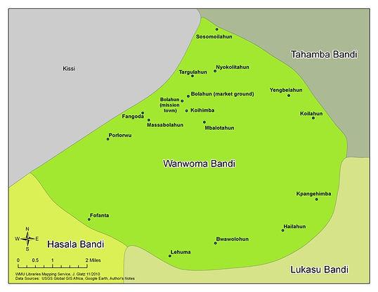 Location of Bolahun.jpg