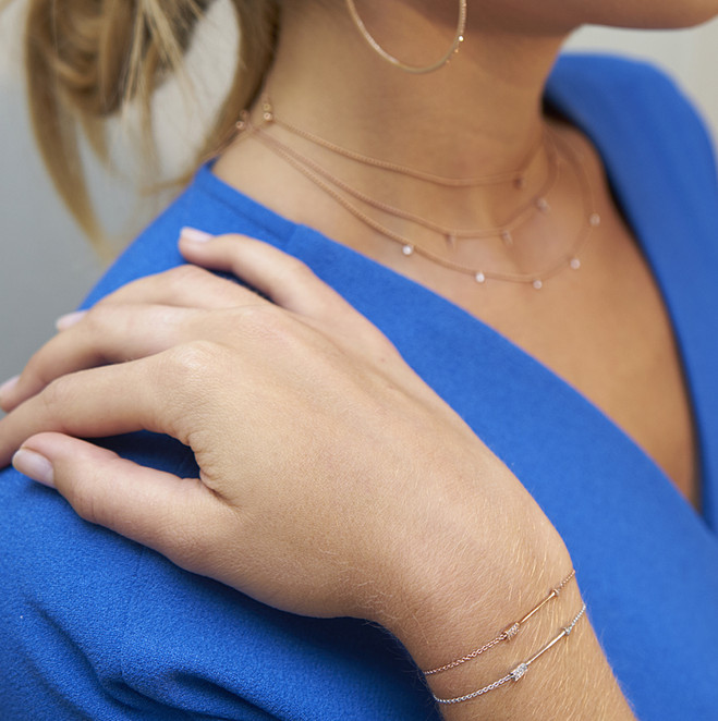 Main and Certus bracelet (rose gold).jpg