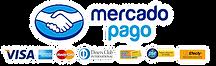 logo-mercado-pago-png-10.png