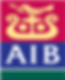 ALLIED_IRISH_BANK_LOGO.png