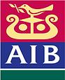 ALLIED_IRISH_BANK_LOGO.png