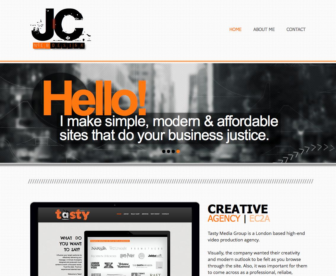 JC Web.png