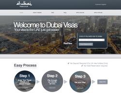 10 - Dubai Visas.png