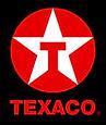 texaco_LOGO.jpg