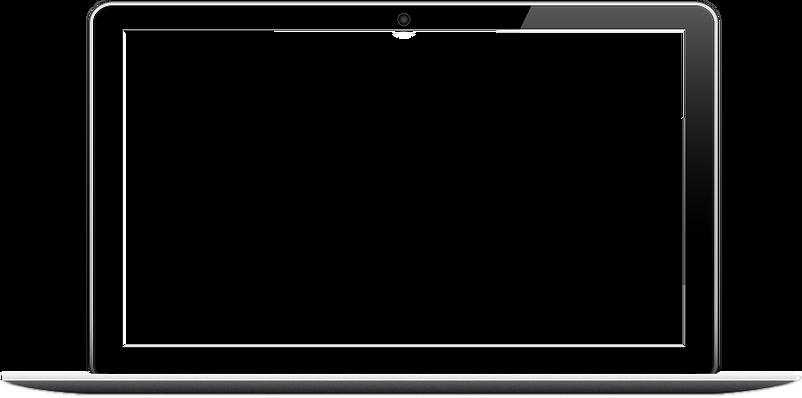 101-1014591_laptop-png-clipart-panda-lap