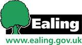 ealing_council_logo.jpg