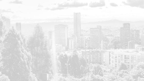 Bogota-Skyscrapers-Wallpaper_edited.jpg