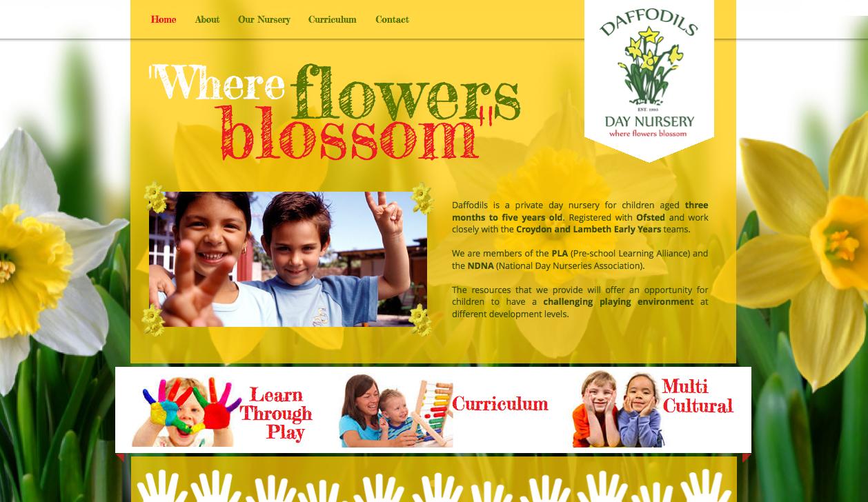 6 - Daffodils.png