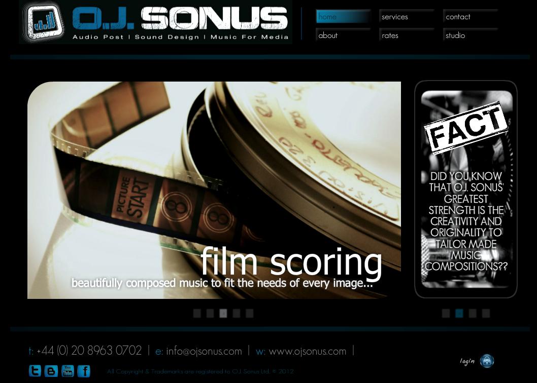 8 - O.J. Sonus.png