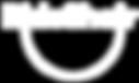 Rideshair-Woodmark-Reverse-RGB.png