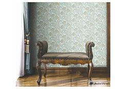 Catalogo Indigo1024_78.jpg