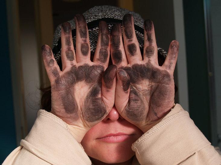 dirty hands2.jpg