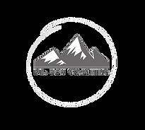 djc logo white circle.png