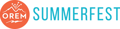 summerfest17_logo_long-1.png