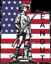 EANGUT-Logo.png