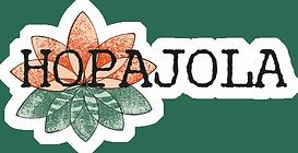 hopajola-med-blommig-ram-gron-118431c5b5