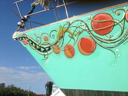 Freedom Boat Port
