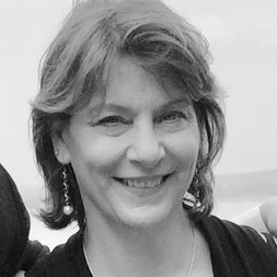 Catherine Aschbacher