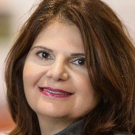 Sharon Shlimoun