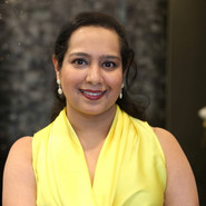 Dr. Rubina Nguyen