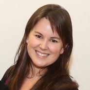 Dr. Sarah Alfano
