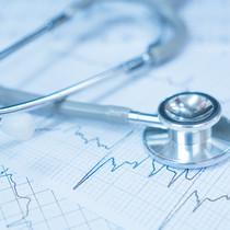 About Atrial Fibrillation