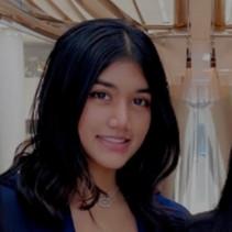 Tanya Khosla