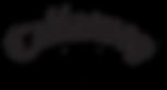 callaway-logo.png