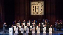 os-et-orlando-big-band-bob-carr-20171020