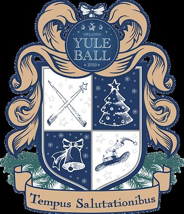 Yule Ball Crest-TS.png