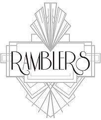 ramblers logo[1].jpg