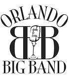obb logo 1.jpg