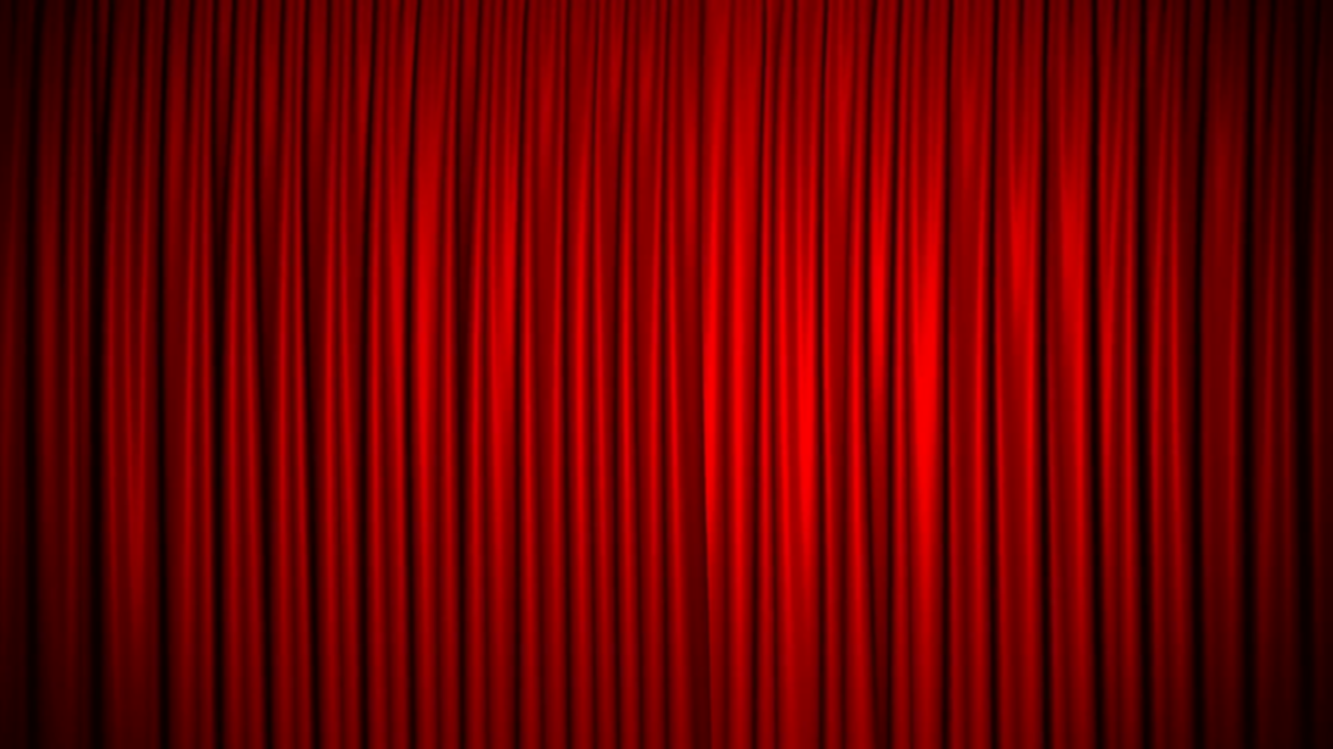 videoblocks-curtain-red-silk-loop-backgr