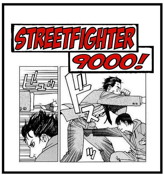 Street Fighter 9000 FIN.jpg