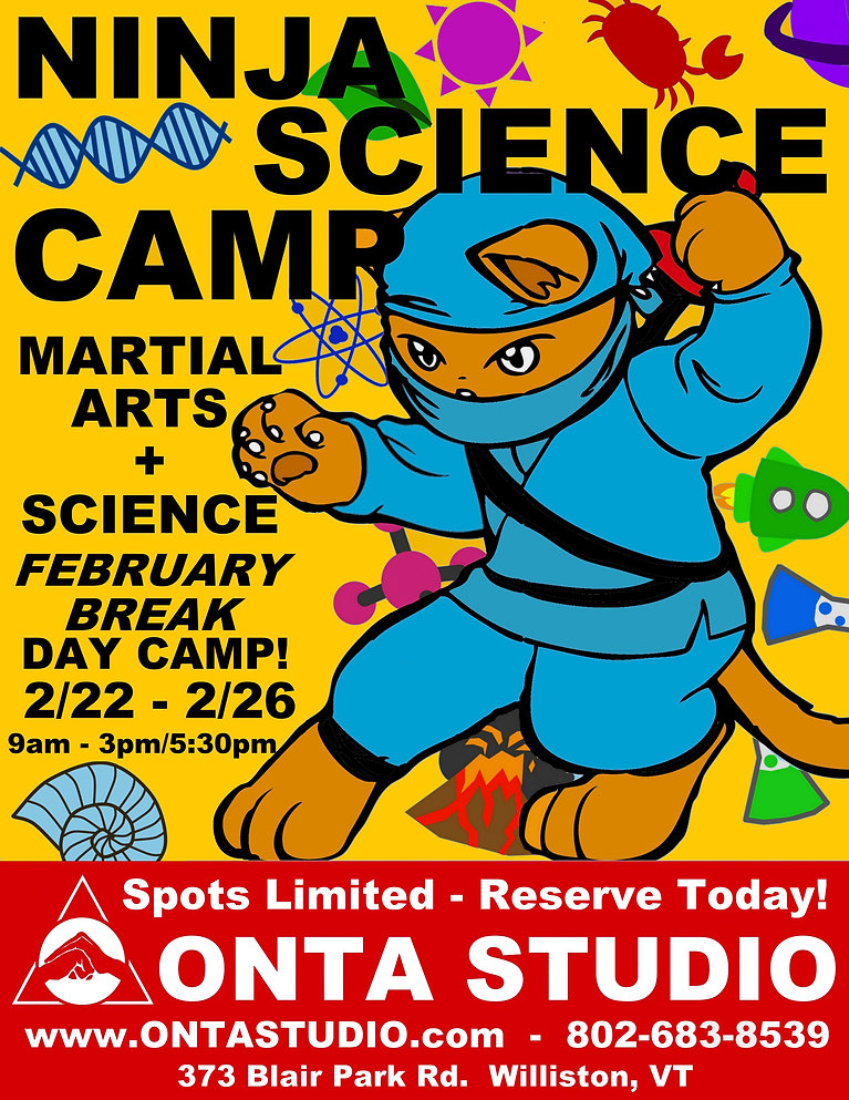 Ninja Science feb Blue 1.jpg