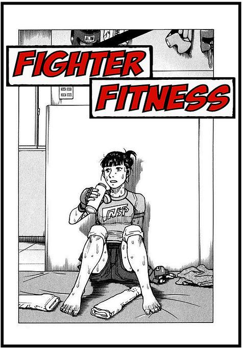 Fighter Fitness Website FIN.jpg