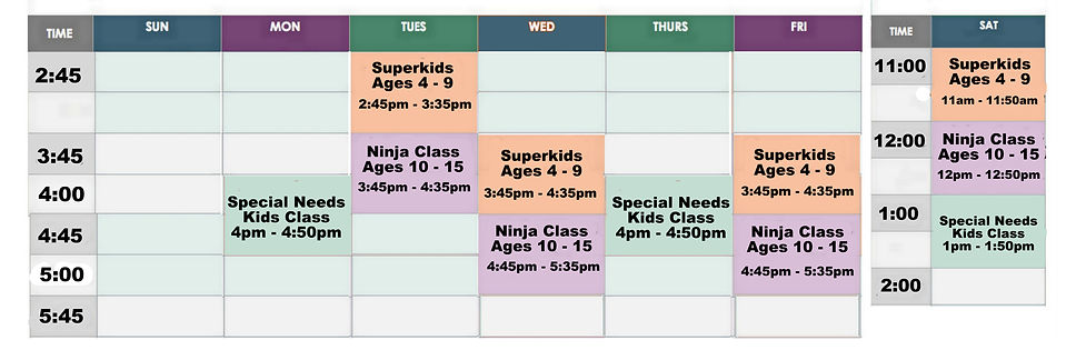 1-Fall Kids Schedule for website.jpg