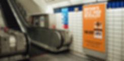CWS-Poster-Tube-Situ.jpg