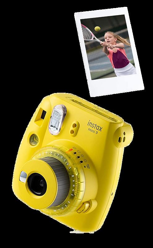 instax mini camera 2