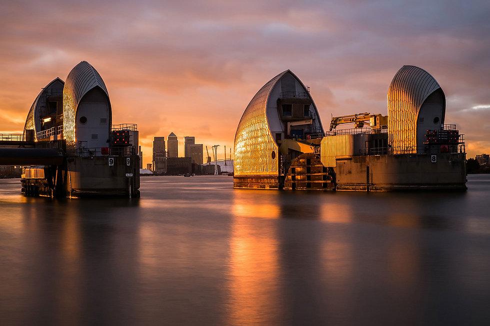 Thames-Barrier-Optimised.jpg