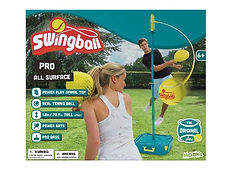 Swingball-Indoor.jpg