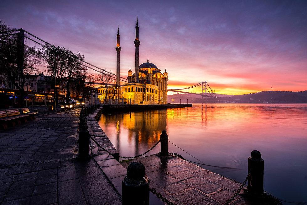 Bosphorus-Istanbul-Optimised.jpg