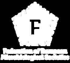 FEMS19-Stacked-White-LR.png