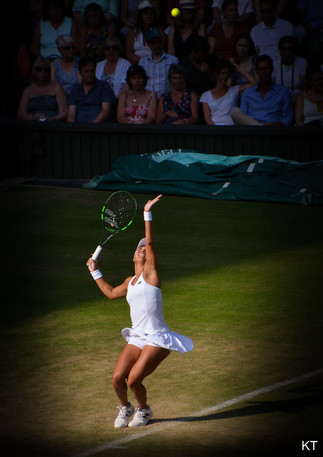 Heather lights up Centre Court.jpg