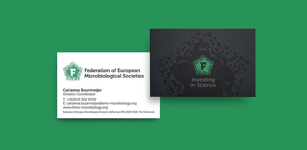FEMS Brand Business Cards.jpg