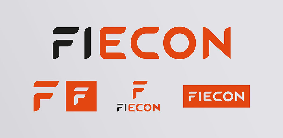 FIECON-Logo-Collection.jpg