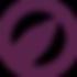 TLC-Purple-Pencil-Icon.png